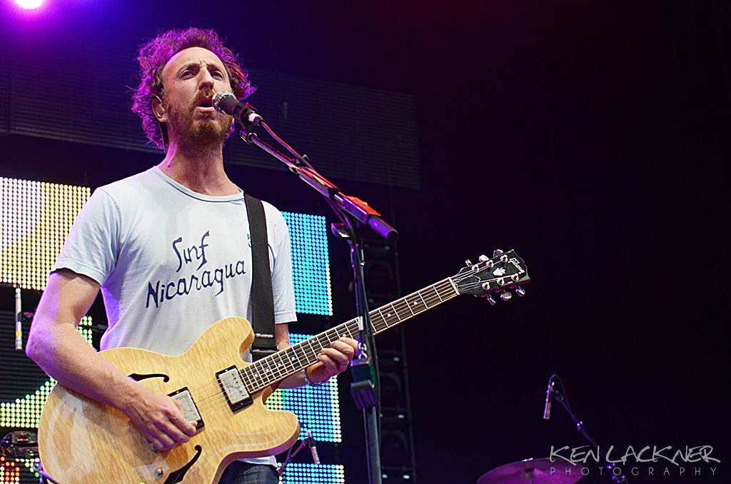 Guster 05