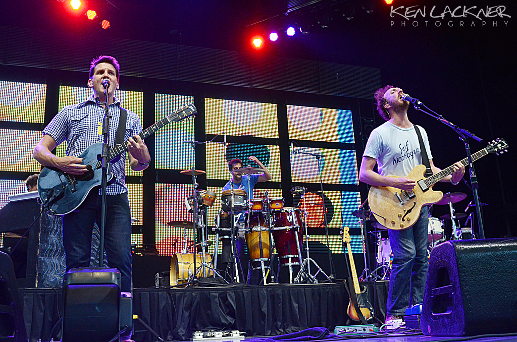 Guster 06