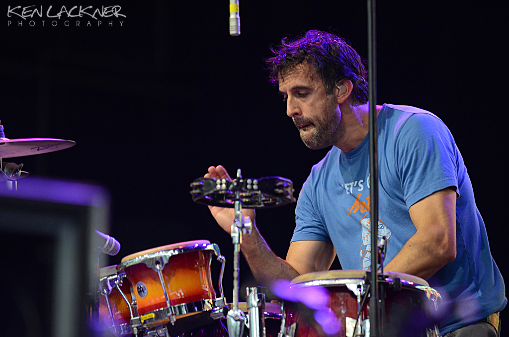 Guster 20