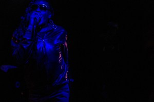 Big Freedia @ The Earl – January 21, 2013 – Picture Book and Live Review