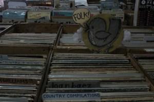 Beyond Boundaries: Atlanta's Vibrant Vinyl Scene Goes OTP