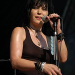 Joan Jett and the Blackhearts (10)