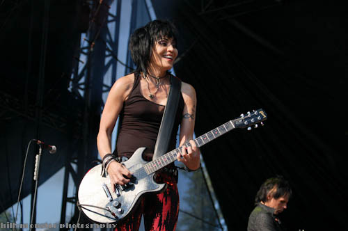 Joan Jett and the Blackhearts (6)