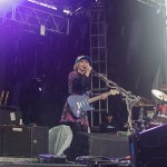 Joy Formidable (12)