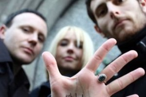 Joy Formidable to Play Music Midtown, September 24