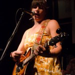 Katherine Whalen (8)