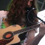 Kurt Vile (14)
