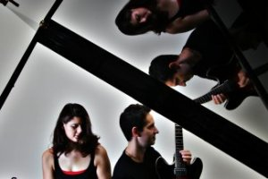 CD Review: LB Collective — Waiting for Enchantment; Playing Vinyl with O-Line, April 22