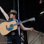 Langhorne Slim & The Law