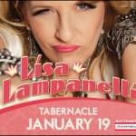 LisaLampanelli_WebBanners-300x250-Tab