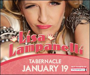 LisaLampanelli_WebBanners-300×250-Tab