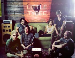 LittleTybee