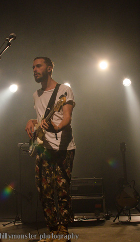 Local Natives (3)