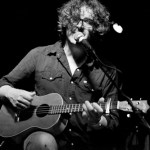 Lou Barlow - MK Photo (2)-4