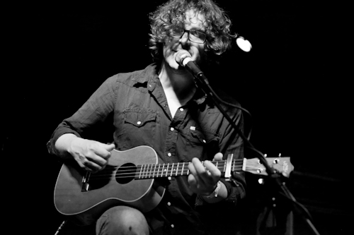 Lou Barlow – MK Photo (2)-4