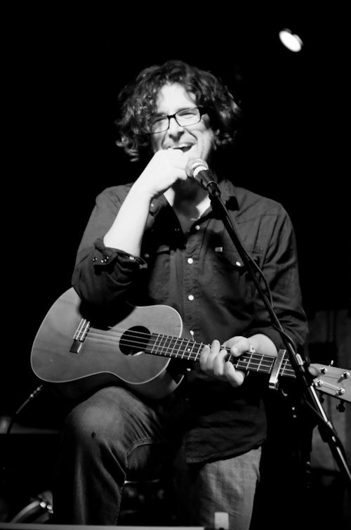 Lou Barlow – MK Photo (3)-5