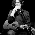 Lou Barlow - MK Photo (3)-5