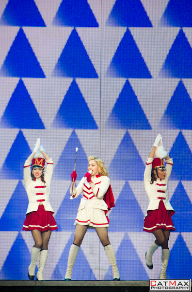 Madonna_Philips-6970