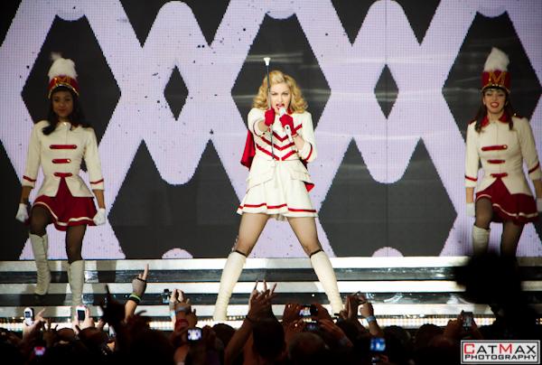 Madonna_Philips-6989