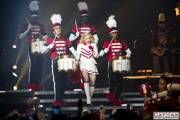 Madonna_Philips-7018