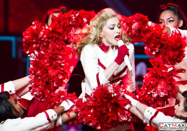 Madonna_Philips-7039
