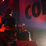 Manchester Orchestra 03