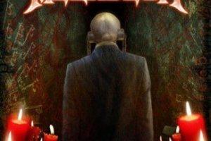 CD Review: Megadeth — Th1rt3en