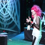 Mindless Self Indulgence (44)