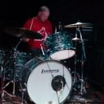 Mudhoney (10)