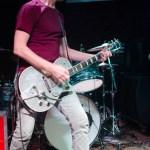 Mudhoney (13)