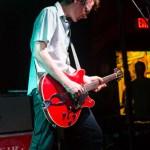 Mudhoney (15)