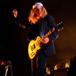 My Morning Jacket (3)