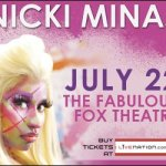 NickiMinaj_WebBanner_300x250-Fox