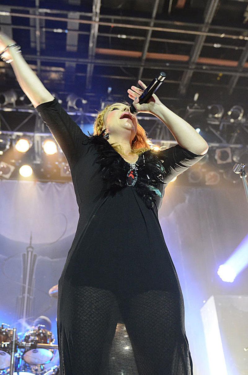 Nightwish 47