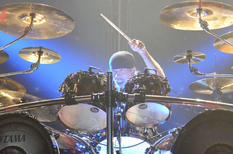 Nightwish 56
