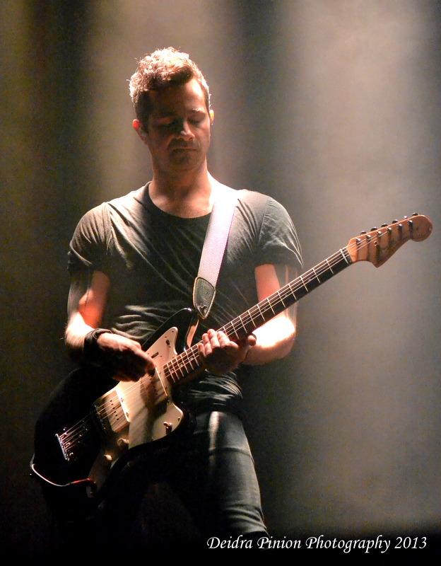 Nine Inch Nails 295