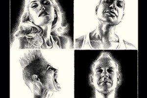 CD Review: No Doubt, Push and Shove, Released September 25th