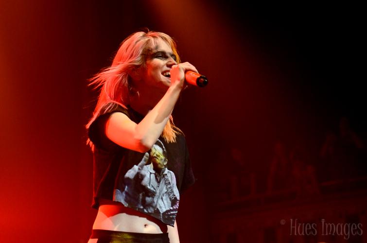 Paramore (17)