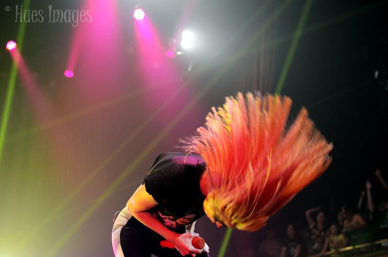 Paramore (7)