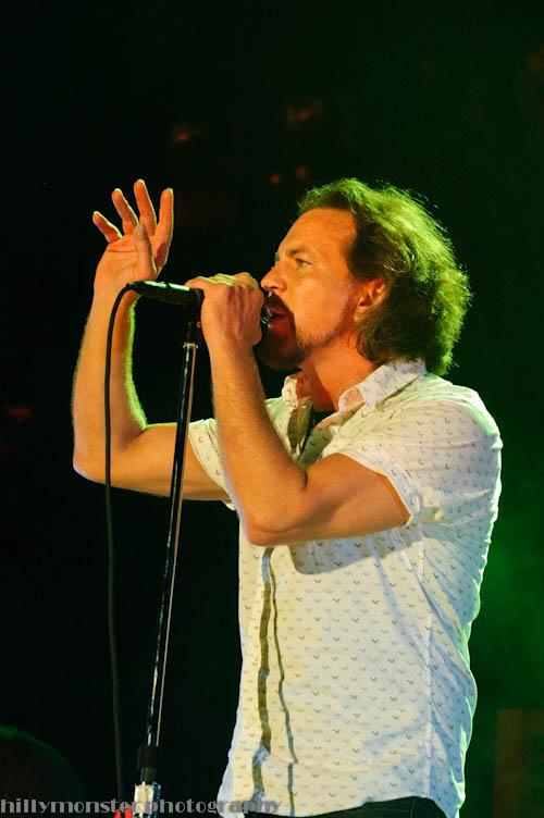Pearl Jam (11)