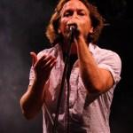 Pearl Jam (13)