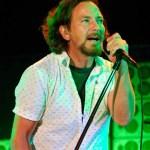 Pearl Jam (5)