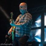 Pixies (15)