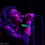 Ruby Velle (1 of 1)-3