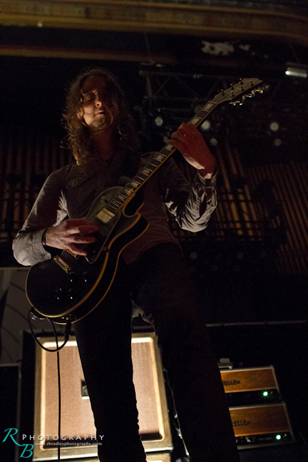 RussianCircles-2