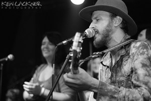 Picture Book: Noot D' Noot with Sailing to Denver @ The EARL, June 7th