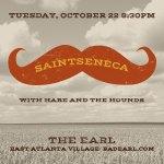 Saintseneca_web-banner (2)
