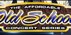 The Affordable Old School Concert Series with Dru Hill, En Vogue, + more!!