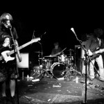 Sebadoh - MK Photo (5)-16