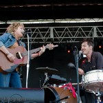 Shovels & Rope (1)